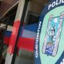 Zulia: Ultiman a evadido de comando policial de Maracaibo