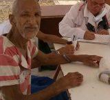 Muere reo de Polilara por presunta tuberculosis