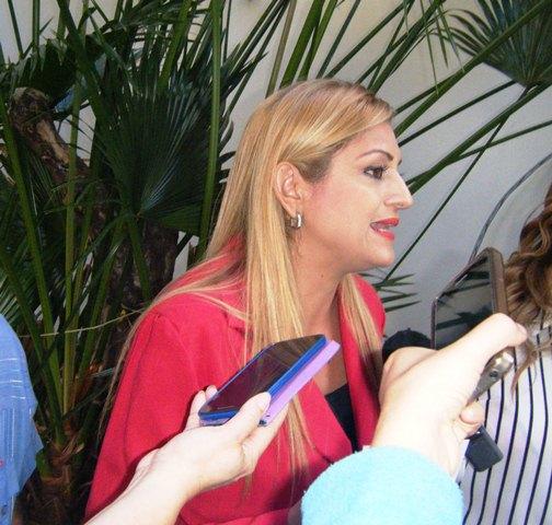 En Táchira: Solicitan a la Defensoría del Pueblo inspección a calabozos de cuerpos policiales