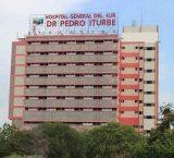Zulia: Muere detenido por tuberculosis en los calabozos de Polisur