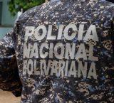 Fugado de Los Cocos cayó abatido en enfrentamiento con la PNB en Margarita