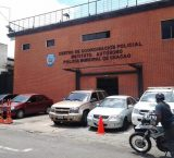 Caracas: Buscan beneficio procesal para recluso penado a menos de cinco años detenido en Polichacao