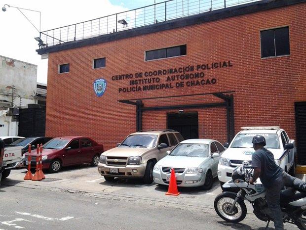 Gran Caracas: Dictan privativa de libertad a 16 detenidos por saqueo en Wendys de La Castellana