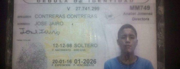En Mérida han ocurrido dos fugas de privados de libertaden tan solo 24 horas