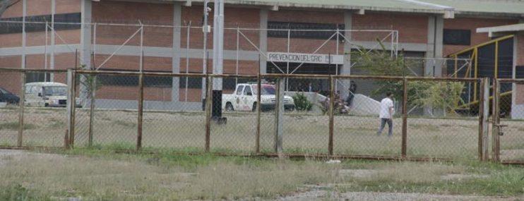 Cambios en directiva de Comunidad Penitenciaria de Fénix en Lara
