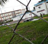 En la policía del estado monagas los presos no pueden ver a sus hijos