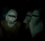 Miranda: 28 presos de Poliplaza fueron trasladados a centros penitenciarios