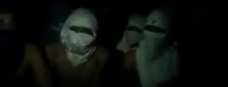Miranda: Presos detenidos en calabozos de Poliplaza realizan huelga de hambre para exigir traslados a cárceles