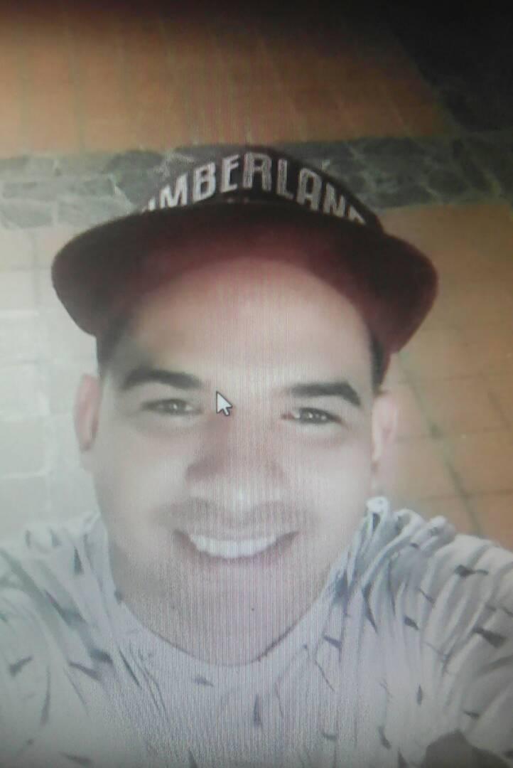 Dos sujetos se escaparon de un tribunal en Puerto Ordaz