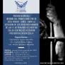 UVL Presentará hallazgos sobre Centros de Detención Preventiva