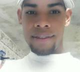 Gran Caracas: Familiares de presos relatan cómo son desasistidos por el estado cuando sus parientes mueren