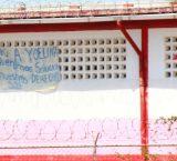 Lara: Privadas de libertad piden salida de directora de Uribana
