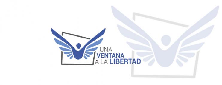 Invitación a la presentación del informe: ¿SISTEMA PENITENCIARIO O INFIERNO? UNA MIRADA A LOS SIETE AÑOS DE LA GESTIONDE LA MINISTRA IRIS VARELA
