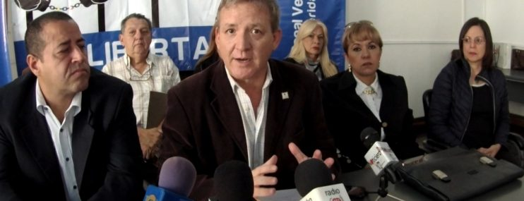 Denuncian hacinamiento en retenes y centros de reclusión en Mérida