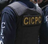Zulia. Matan a 16 de los 20 evadidos de la Subdelegación Cabimas del CICPC
