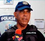 Carabobo: Jornada médica para privados de libertad en la Policía Municipal de Guacara