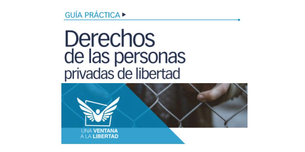 Guia-DDHH-Priv-Libertad-Web