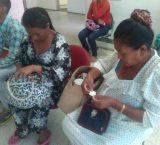 Indígena preso muere en la cárcel Uribana de Lara