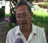 Según abogado penalista crisis azota a población penal de los CDP del estado Mérida