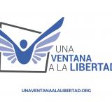 NOTA DE PRENSA: UVL presenta informe sobre violaciones a los DDHH de reclusos del Sebin y Dgcim