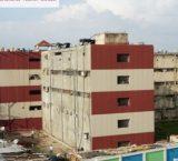 Asesinado un recluso dentro de cárcel de Tocorón en Aragua