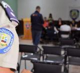 Carabobo: Revisarán estatus de los privados de libertad en la policía de Guacara