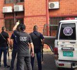 Carabobo: Muere en enfrentamiento con la policía científica un evadido de Polisandiego
