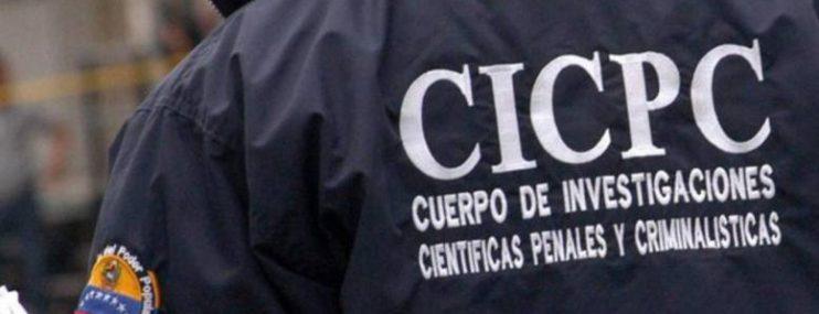 Caracas: Detenidos en calabozos del CICPC El Llanito protestaron por las malas condiciones de reclusión