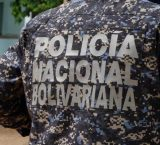 CPNB mata a un prófugo del retén de Cabimas enpresunto enfrentamiento