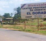 Murió de tuberculosis recluso de la cárcel de El Dorado