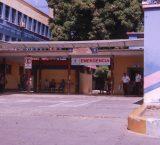 Lara: En recuperación médica se suicida preso del Cicpc