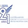 Nota de Prensa: Una Ventana a la Libertad presenta Plan Estratégico para el Sistema Penintenciario en Venezuela