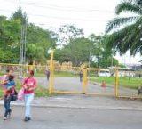 Se fugan cinco presos de la cárcel de La Pica en Monagas
