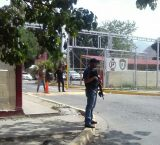 Cicpc Delegación Maracay es el organismo con más denuncias por agresiones y abusos