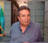 El retardo procesal en Venezuela viola los derechos humanos de los privados de libertad