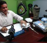Ministerio de asuntos penitenciarios complica traslado de reos a comunidad penitenciaria de Coro