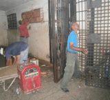 Falcón: Refuerzan la seguridad en el centro de detención de Polifalcón en Coro