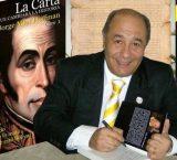 Nueva Esparta: Se fuga el autor intelectual del asesinato del historiador Jorge Mier Hoffman