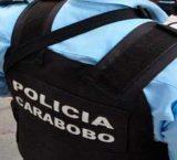 Carabobo: Fugado del Cicpc San Carlos murió a manos de la Policía de Carabobo