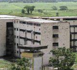 Muere recluso dentro del Centro Penitenciario de Aragua