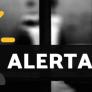 ALERTAS Y NOTAS DE PRENSA UVL ENERO 2019