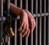 En Zulia: La libertad y un proceso judicial rápido cuesta en dólares y miles de soberanos
