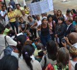 Lara: Exigen al director de la cárcel de Uribana solución a la crisis de salud