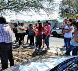 Falcón: Juez privó de libertad a ocho jóvenes detenidos el pasado 23-E en Coro
