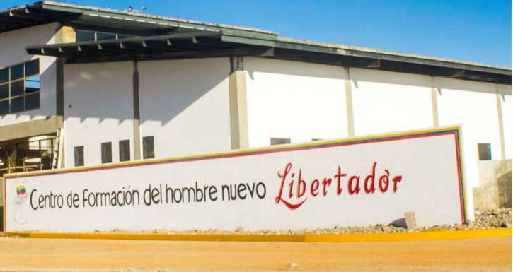 Carabobo: Reportan cuatro privados de libertad fugados de la mínima de Tocuyito