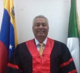 En Mérida detienen un juez y un alguacil señalados de presunta extorsión a un detenido del retén policial de Glorias Patrias