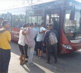 Ministerio Público logró el traslado de 48 penados de Polifalcón a la Comunidad Penitenciaria de Coro