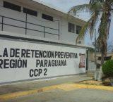 Falcón: Suspenden visitas de familiares a calabozos policiales