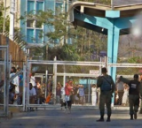 Anzoátegui: Ultimaron de diez impactos de bala a privado de Puente Ayala