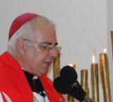 No permitieron recibir la eucaristía a presos del CPO en Santa Ana del Táchira